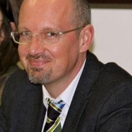 10-12 Giugno 2013 <br>Dr Karl-Heinz Leitner