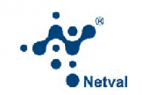 NETVAL